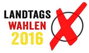landtagswahlen_2016