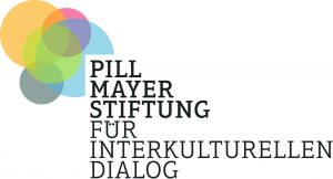pill_mayer_stiftung
