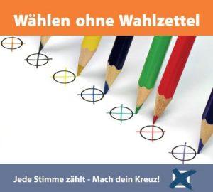 waehlen_ohen_wahlzettel