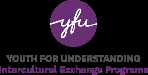 yfu-logo-rund-schrift-unten