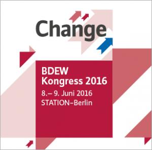bdew_kongress