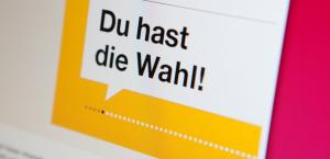 du_hast_die_whal