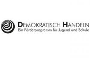 lernstatt_demokratie_ii