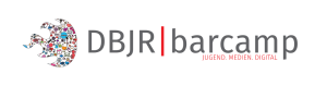 dbjr_barcamp