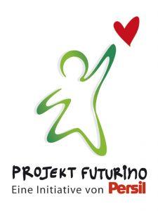 projekt-futurino-logo