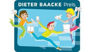 dieter_baacke_preis
