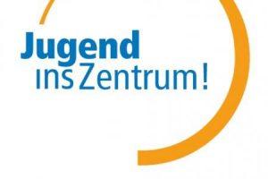 jugend_ins_zentrum