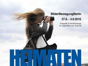 bilder_bewegung_berlin