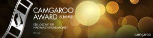 camgaroo_award