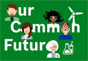 our_common_future