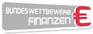 finanzwettebwerb