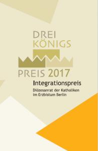 drei_koenigs_preis