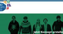 jugendgruppe-erleben-fb-200x200