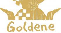 logo_goldene_goere_hoch_rgb_hl