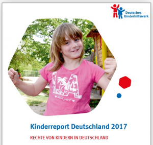 kinderreport-deutschland-2017_ii
