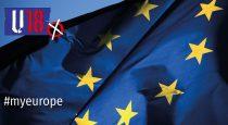 u18-banner-2x1m-europa-rz