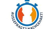 logo_ausgefragt_nachgehakt