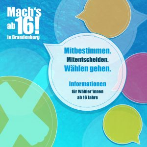 machs-ab-16_broschuere210x210_19-06-12_screen-1-deckblatt